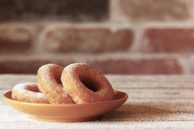 donut_img