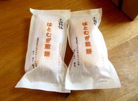 hatomugi_img2