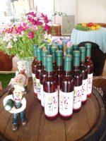 ichigo_wine1