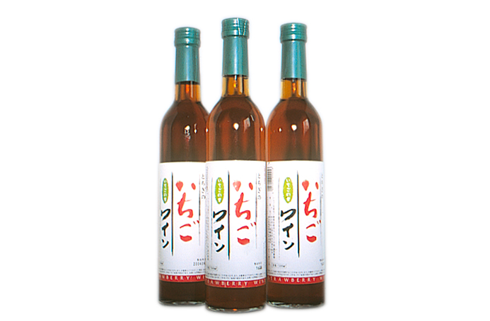 ichigo_wine2