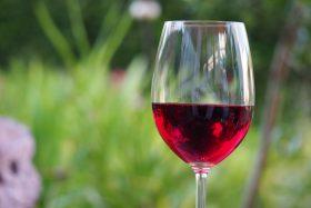 ichigo_wine_img1