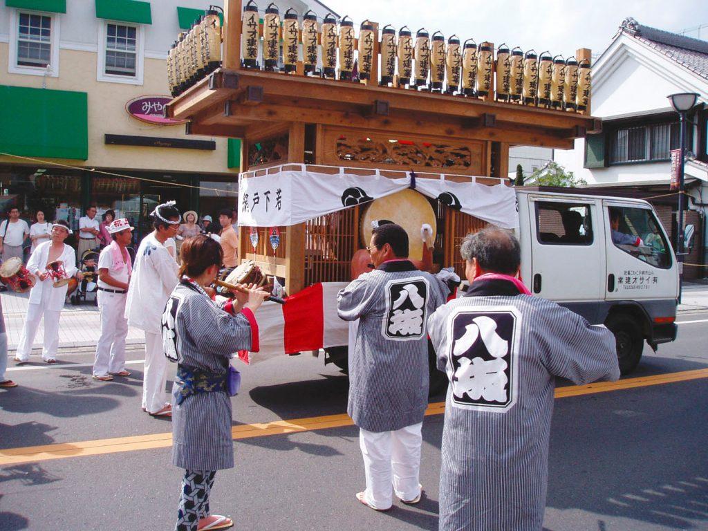 ohayashi1