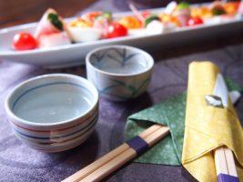 sake_mongai_img1