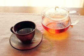 tea_img2