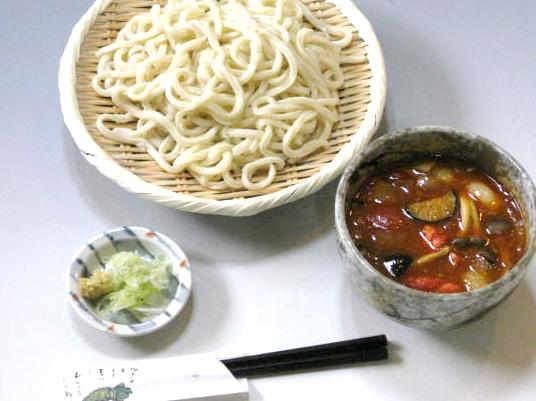 udon_asanoya
