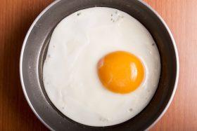 red_egg_img
