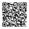 おやまブランド限定品グランプリ2021_QR